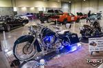 Click to view album: 2020 Salem Unique Street & Car Culture Show