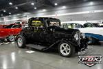 Click to view album: 2016 Portland Roadster Show Exhibitor Photos