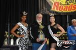Click to view album: 2016 Portland Roadster Show Award Photos
