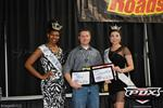 Click to view album: Official 2016 Portland Roadster Show Award Photos