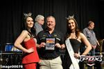 Click to view album: Official 2017 Portland Roadster Show Award Photos