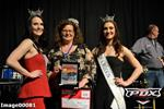 Click to view album: 2017 Portland Roadster Show Award Photos