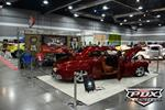 Click to view album: 2017 Portland Roadster Show Misc. Shots