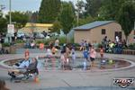 Click to view album: Music Monday in Gresham