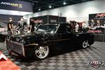 Click to view album: SEMA 2017 Gallery 2