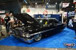Click to view album: SEMA 2017 Gallery 3