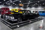 Click to view album: 2018 Portland Roadster Show Exhibitor Photos