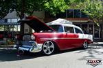 Click to view album: Oldtown Redding Cruise-In