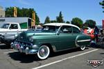 Click to view album: Macy's Cruise-In at the Civic Center