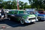 Click to view album: Crown Motors Cruise-In