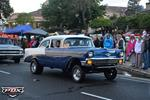Click to view album: Friday Night Street Cruise