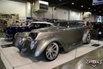 Click to view album: Celebration of Chip Foose as Builder of the Decade