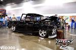Click to view album: Official 2013 Portland Roadster Show Exhibitor Photos