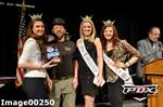 Click to view album: 2013 Portland Roadster Show Award Photos