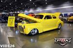 Click to view album: 2014 Portland Roadster Show Exhibitor Photos