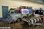 Click to view album: 2014 Portland Roadster Show Official Exhibitor Photos