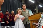 Click to view album: 2014 Portland Roadster Show Award Photos