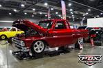 Click to view album: 2015 Portland Roadster Show Exhibitor Photos
