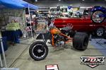 Click to view album: Official 2015 Portland Roadster Show Exhibitor Photos