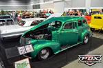 Click to view album: 2015 Portland Roadster Show Misc Photos